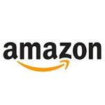 Amazon亚马逊美国站(美亚)