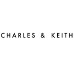 Charles & Keith英国官网 UK 起源于新加坡