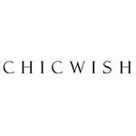 Chicwish日本官网