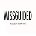 Missguided澳大利亚官网海淘站