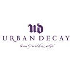 Urban Decay英国官网 UK 美国时尚彩妆品牌