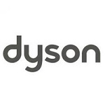 Dyson戴森比利时官网