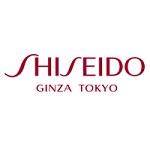 Shiseido(资深堂)英国官网