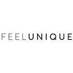 Feelunique美国官网