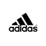 Adidas阿迪达斯 HK香港官网