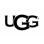 UGG美国官网