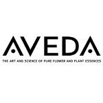 Aveda美国官网 全球知名美发及护肤品牌