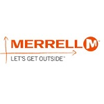 Merrell英国官网 美国户外登山运动品牌