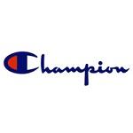 Champion Australia 冠军服饰品牌澳大利亚网站