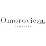 Omorovicza美国官网 匈牙利温和护肤品牌