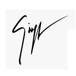 Giuseppe Zanotti US 朱塞佩/萨诺第女鞋品牌美国网站