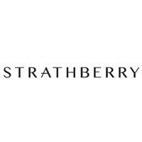 Strathberry CN 英国苏贝瑞奢侈品中文官网