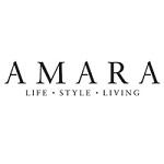 Amara德国官网
