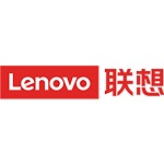 Lenovo(联想)中国官网