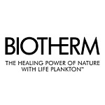 Biotherm碧欧泉官方旗舰店