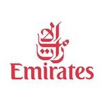 Emirates瑞士官网 CH 联酋航空票务网站