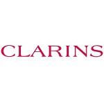 Clarins官网 FR 法国娇韵诗护肤化妆品牌