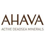 AHAVA官方旗舰店