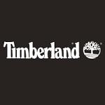 Timberland台湾官网