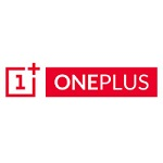 OnePlus(一加手机)英国官网