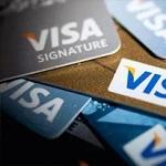 国外购物网站支付问题和对与信用卡的选择的一些建议