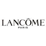 lancome(兰蔻)美国官网 全球著名化妆品