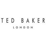 Ted Baker荷兰官网 国际服饰大牌