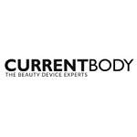 Currentbody(US & Canada)官网 英国美容设备