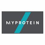 Myprotein官网 英国蛋白粉品牌