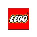 Lego乐高 丹麦乐高积木中文官网