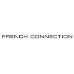 French Connection美国官网