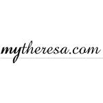 Mytheresa法国官网 欧洲精品时尚海淘网站