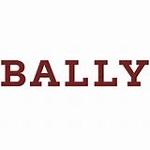 Bally巴利 UK 瑞士奢侈品品牌英国官网