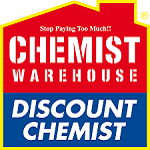 Chemist Warehouse海外旗舰店