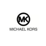 Michael Kors Canada 迈克高仕加拿大官网