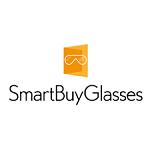 SmartBuyGlasses瑞士官网 眼镜时尚零售商