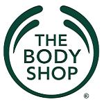 The Body Shop(美体小铺)美国官网