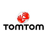 TomTom意大利官网海淘站 GPS卫星导航品牌