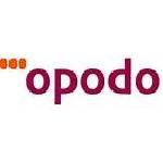Opodo意大利官网 IT 欧洲在线旅游网站