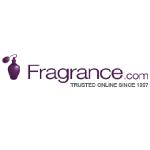 FragranceNet官网 北美美容护肤商城