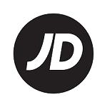 JD Sports新加坡官网海淘站