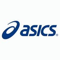 ASICS(亚瑟士)德国官网海淘站