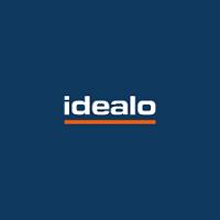 Idealo法国官网 FR 购物比价网站