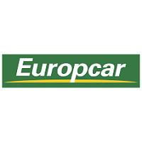 Europcar葡萄牙官网 PT 全球汽车租赁业的领导者