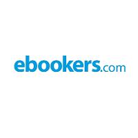 ebookers英国官网 在线旅行网