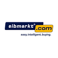 eibmarkt瑞士官网 家具装修材料网站