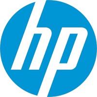 惠普(HP)美国官网