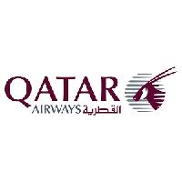 Qatar比利时官网 BE 塔尔航空