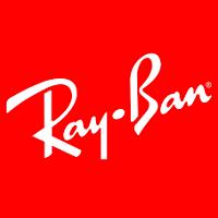 Ray-Ban西班牙官网 ES 雷朋太阳镜