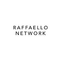 Raffaello Network官网 意大利拉斐尔在线